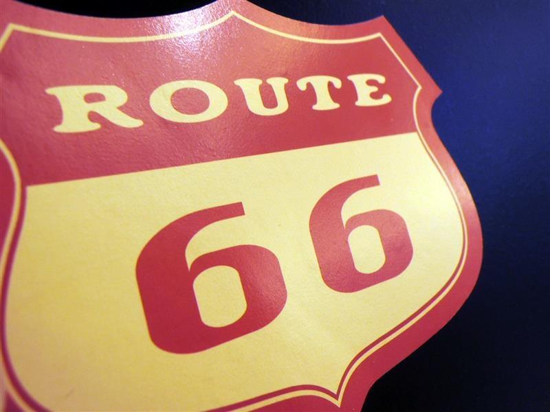 route66050.jpg