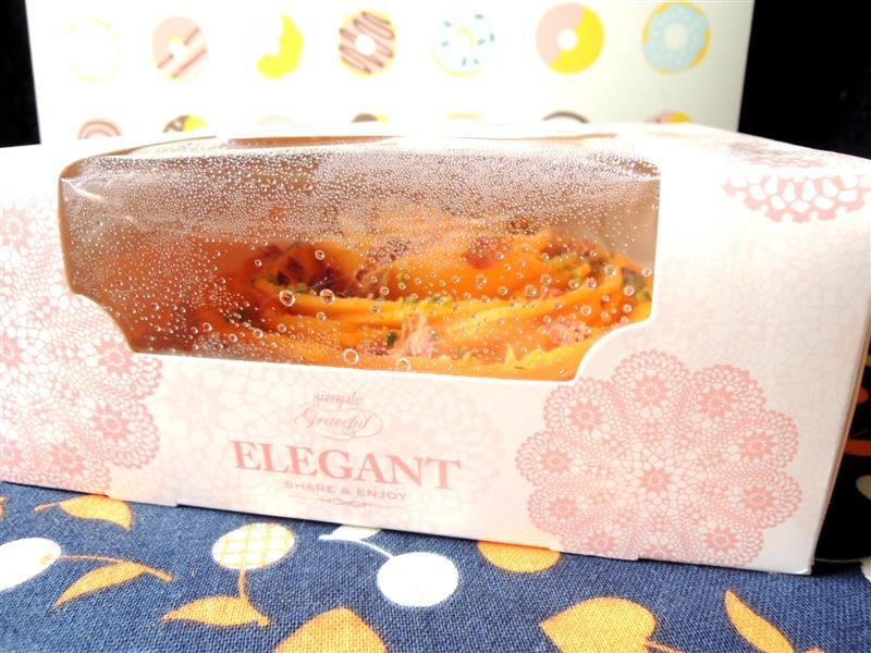 糖粲 法式甜點009.jpg