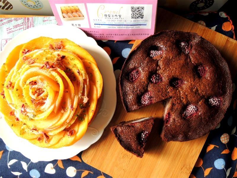 糖粲 法式甜點020.jpg
