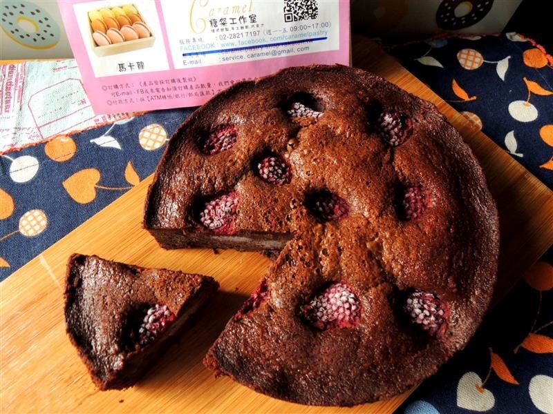 糖粲 法式甜點021.jpg