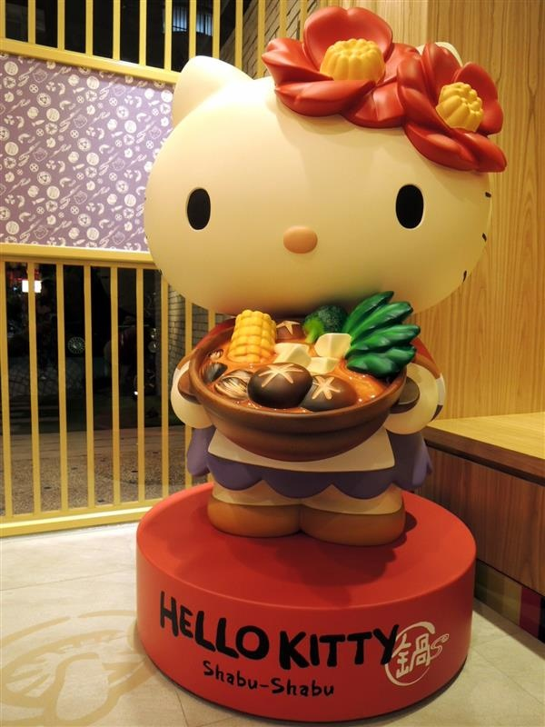 HELLO KITTY 火鍋006.jpg