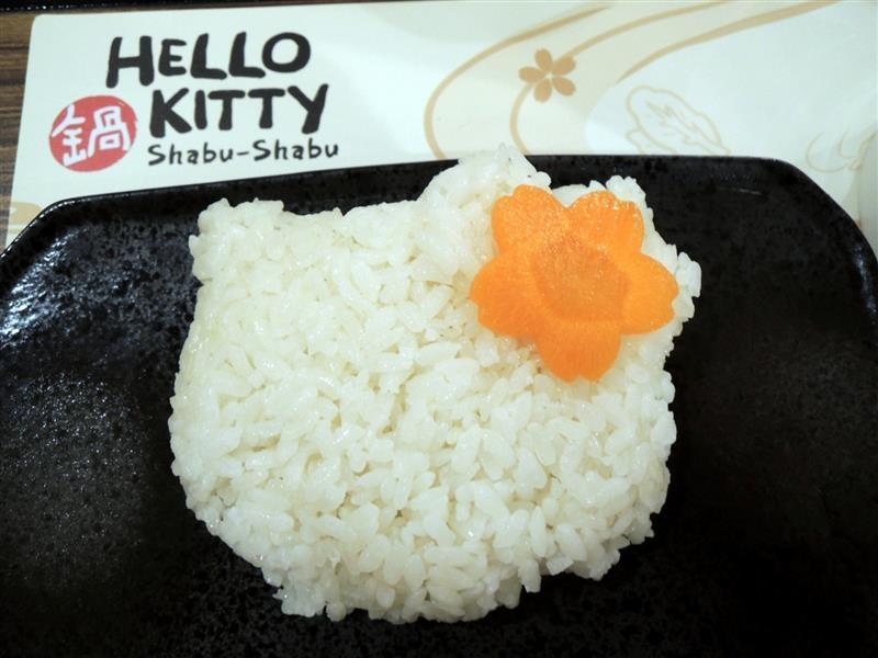 HELLO KITTY 火鍋040.jpg