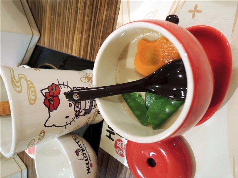HELLO KITTY 火鍋057.jpg
