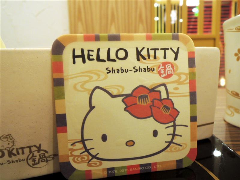 HELLO KITTY 火鍋066.jpg
