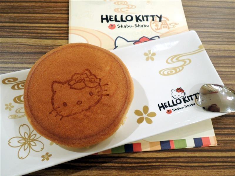HELLO KITTY 火鍋071.jpg