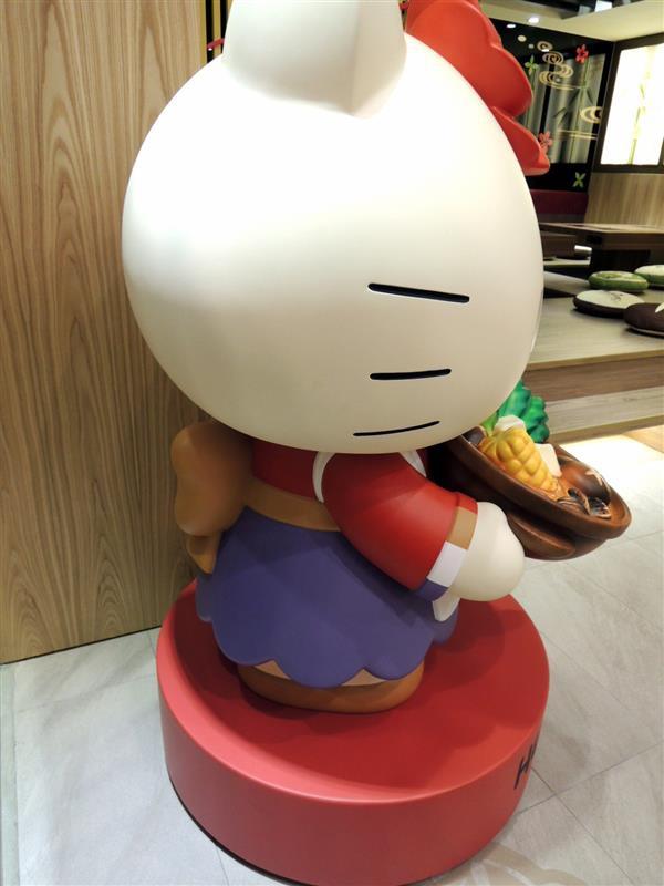 HELLO KITTY 火鍋077.jpg