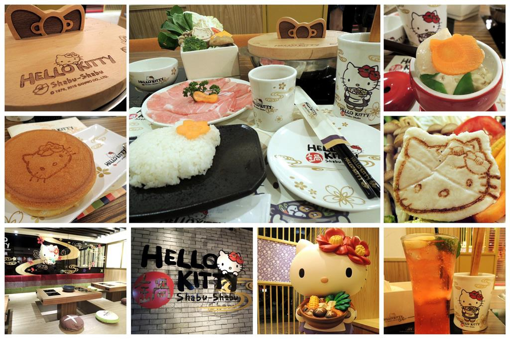 HELLO KITTY Shabu-Shabu01.jpg