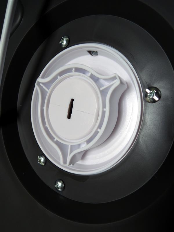 奇美14吋DC馬達微電腦ECO立扇010.jpg