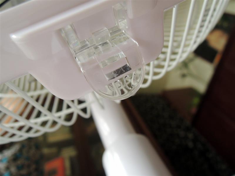 奇美14吋DC馬達微電腦ECO立扇026.jpg