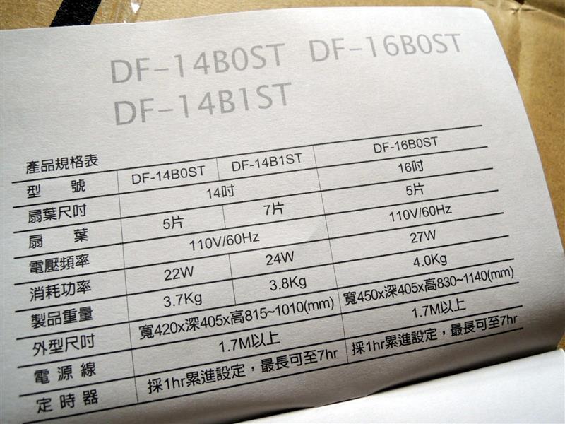 奇美14吋DC馬達微電腦ECO立扇052.jpg