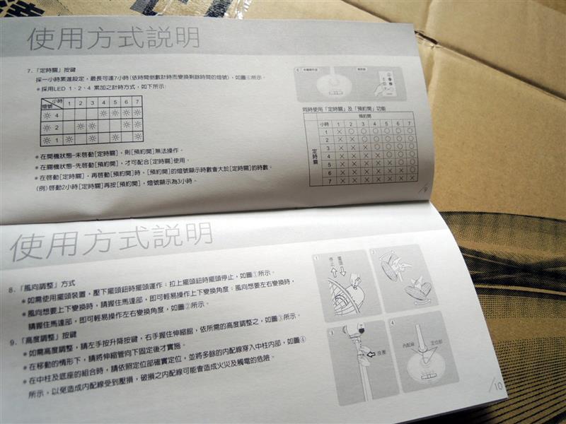 奇美14吋DC馬達微電腦ECO立扇056.jpg