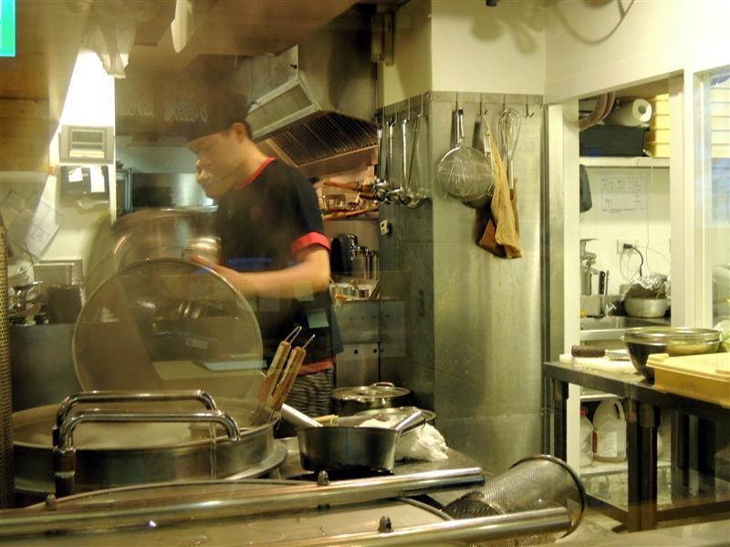 玄麻蕎麥處011.jpg