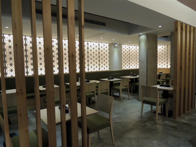 玄麻蕎麥處012.jpg