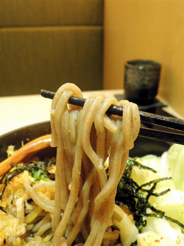 玄麻蕎麥處052.jpg
