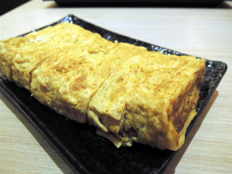 玄麻蕎麥處060.jpg