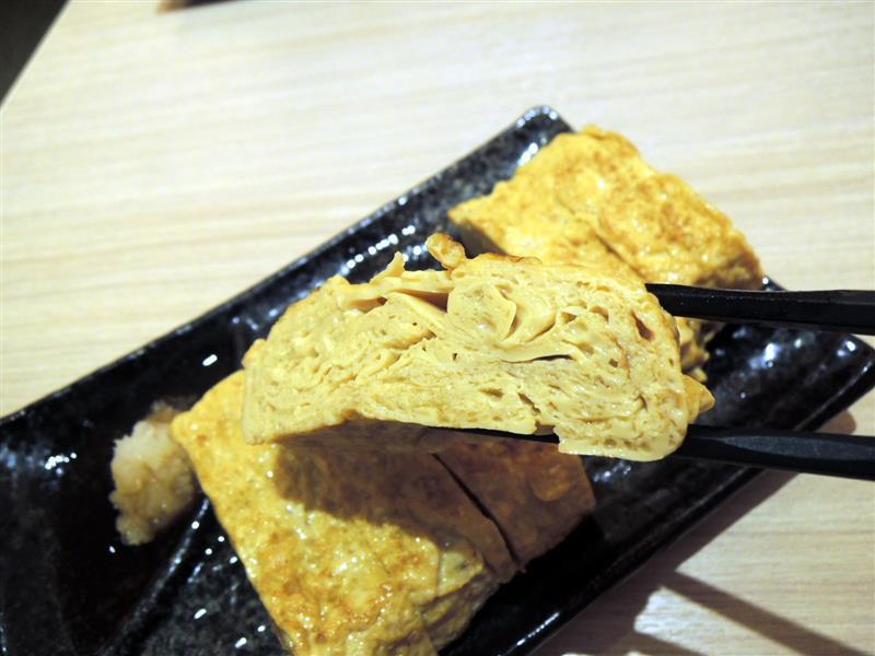 玄麻蕎麥處062.jpg