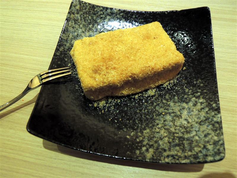 玄麻蕎麥處064.jpg
