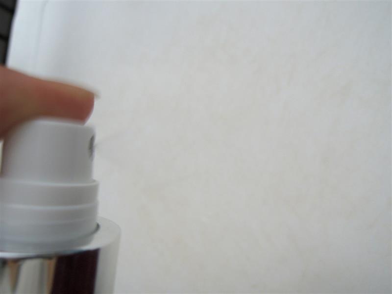 Li-ZEY萊思 Comfosy除菌宣言 強效抗菌噴霧011.jpg