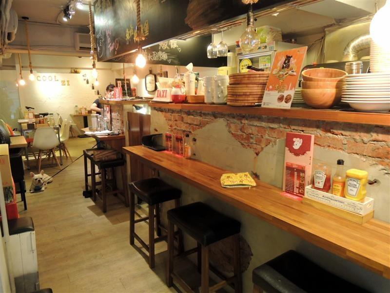 胖東西廚房 CoolZi003.jpg