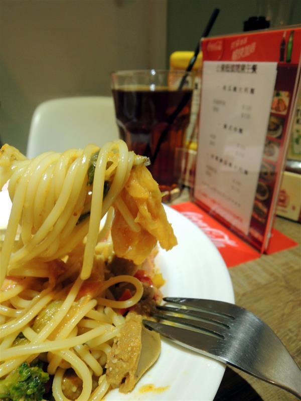 胖東西廚房 CoolZi040.jpg