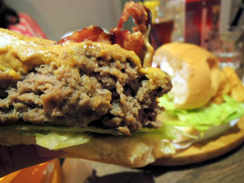 胖東西廚房 CoolZi052.jpg