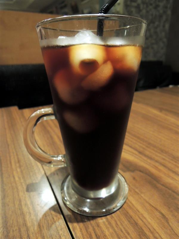 徠一咖啡 無菜單料理065.jpg