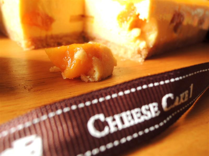 CheeseCake1 曼波五號024.jpg