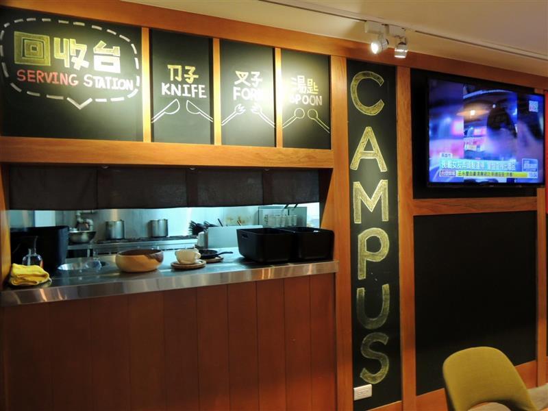 CAMPUS CAFE010.jpg