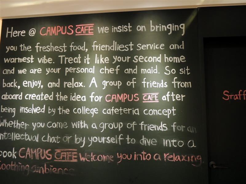 CAMPUS CAFE015.jpg