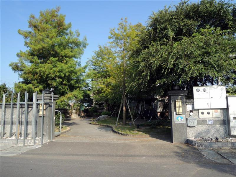 宜蘭礁溪民宿 波卡拉渡假會館001.jpg