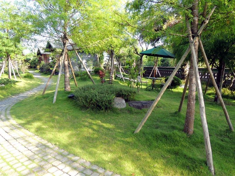 宜蘭礁溪民宿 波卡拉渡假會館012.jpg