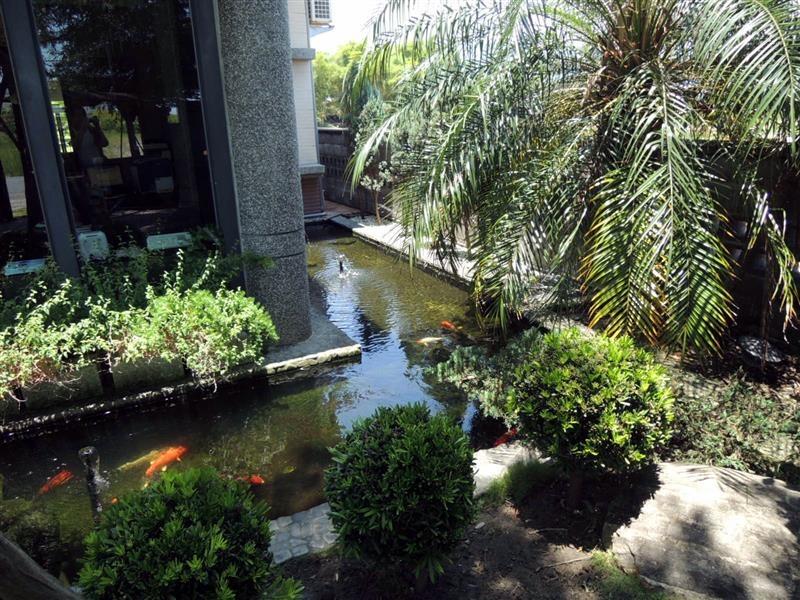 宜蘭礁溪民宿 波卡拉渡假會館031.jpg