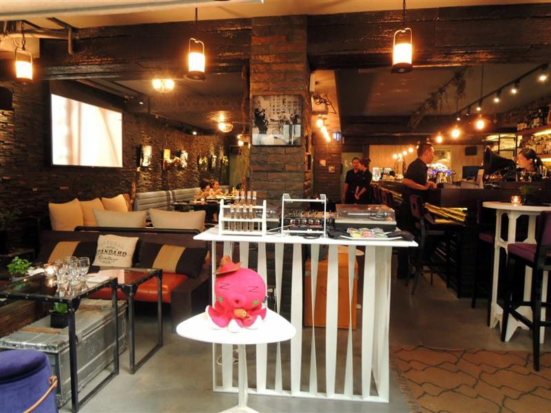 Villa.like Bistro 悅禾莊園 義法餐酒館001.jpg