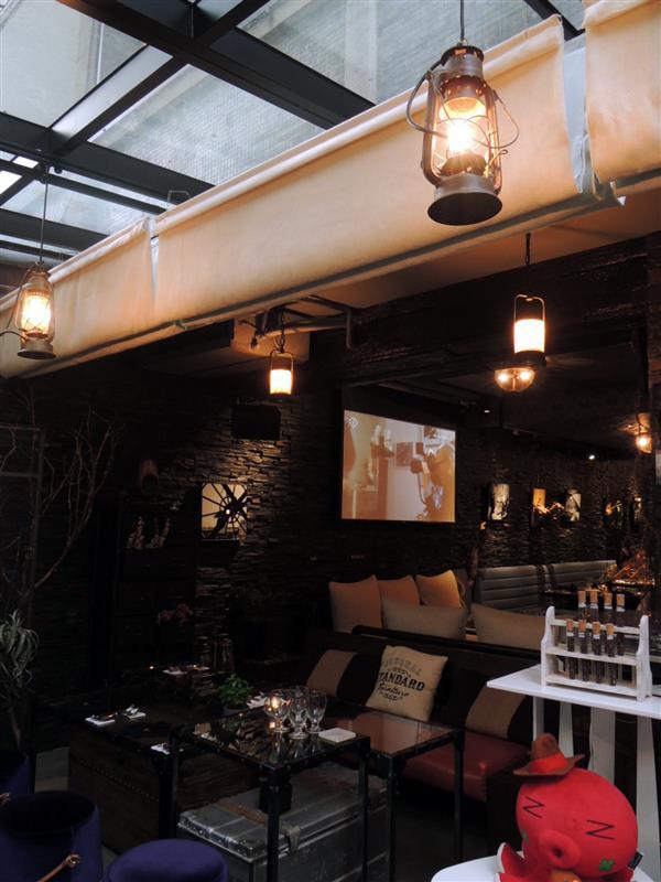 Villa.like Bistro 悅禾莊園 義法餐酒館002.jpg
