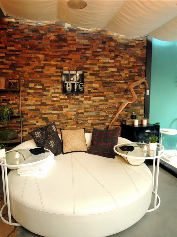 Villa.like Bistro 悅禾莊園 義法餐酒館006.jpg