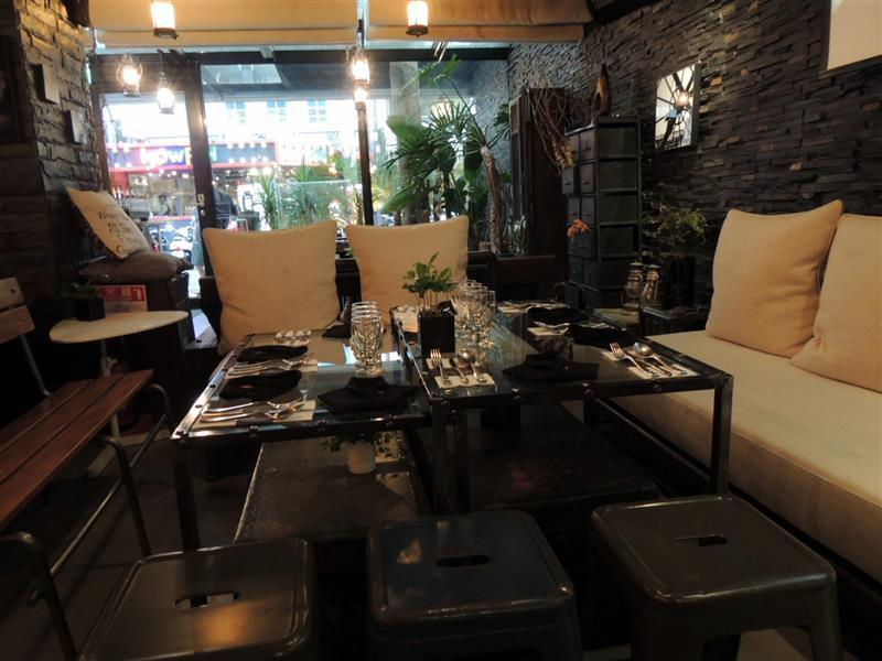 Villa.like Bistro 悅禾莊園 義法餐酒館016.jpg