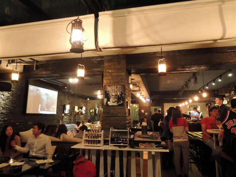 Villa.like Bistro 悅禾莊園 義法餐酒館108.jpg