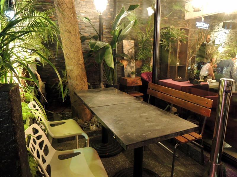 Villa.like Bistro 悅禾莊園 義法餐酒館109.jpg