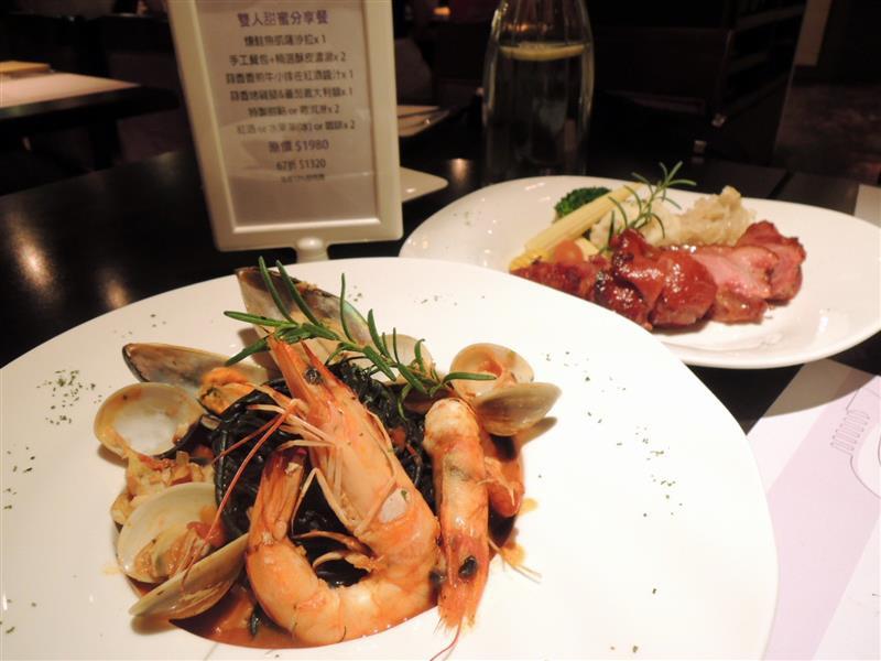 宮都拉義式主題餐廳La gondola082.jpg