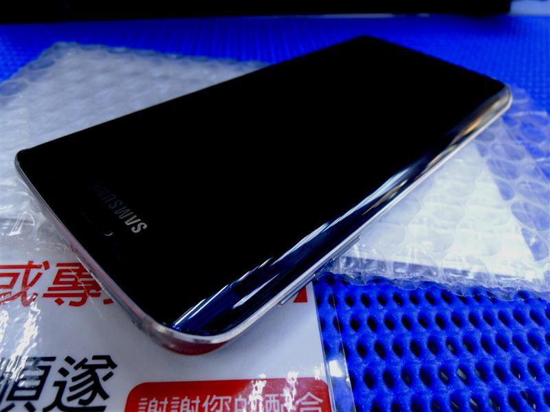 DSCN9550e.jpg