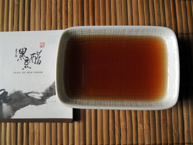 愛家家幸福鋪 黑豆醋024.jpg