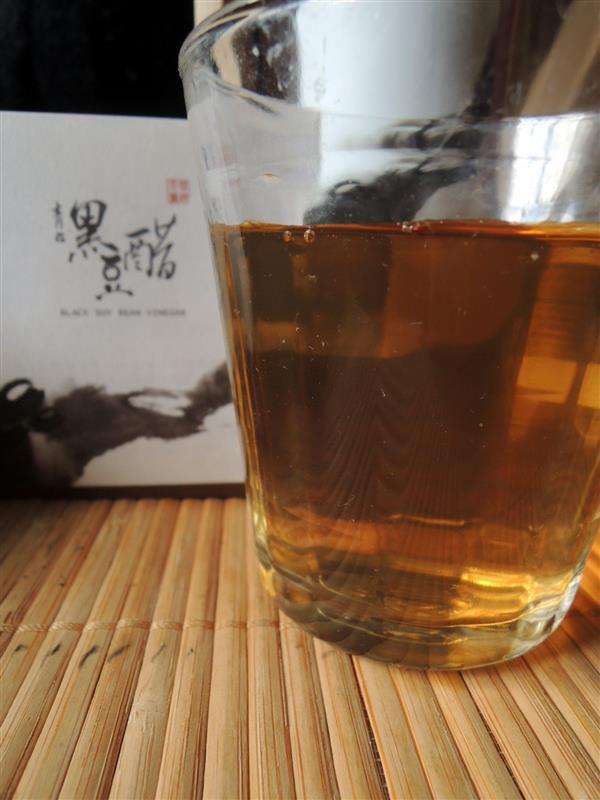 愛家家幸福鋪 黑豆醋026.jpg