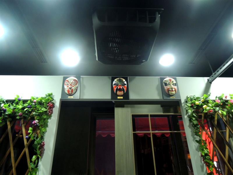 中國瘋 奇味雞012.jpg