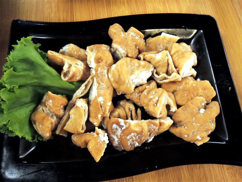 中國瘋 奇味雞047.jpg