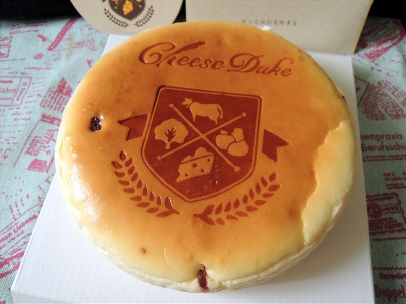 起司公爵乳酪蛋糕005.jpg