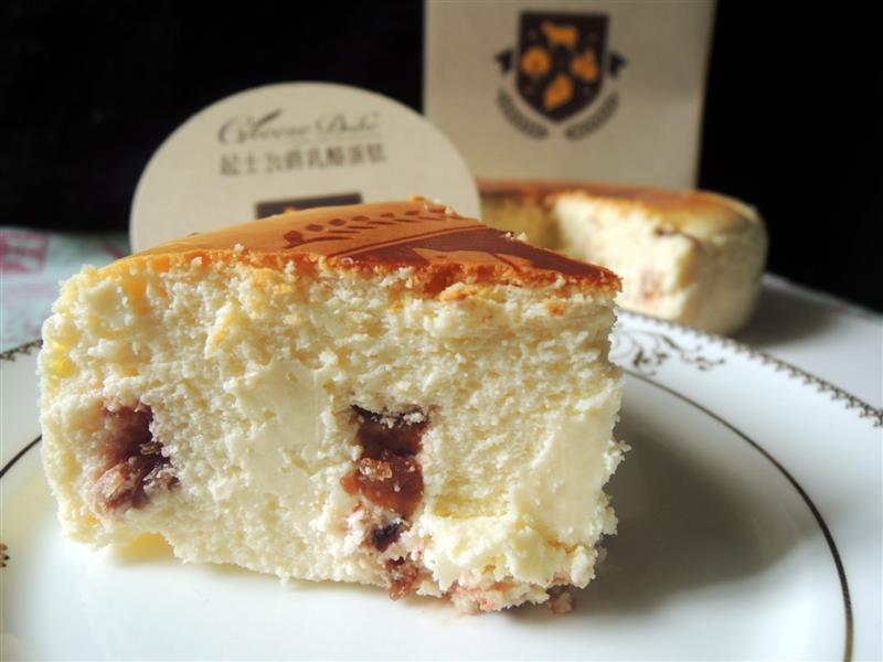 起司公爵乳酪蛋糕008.jpg