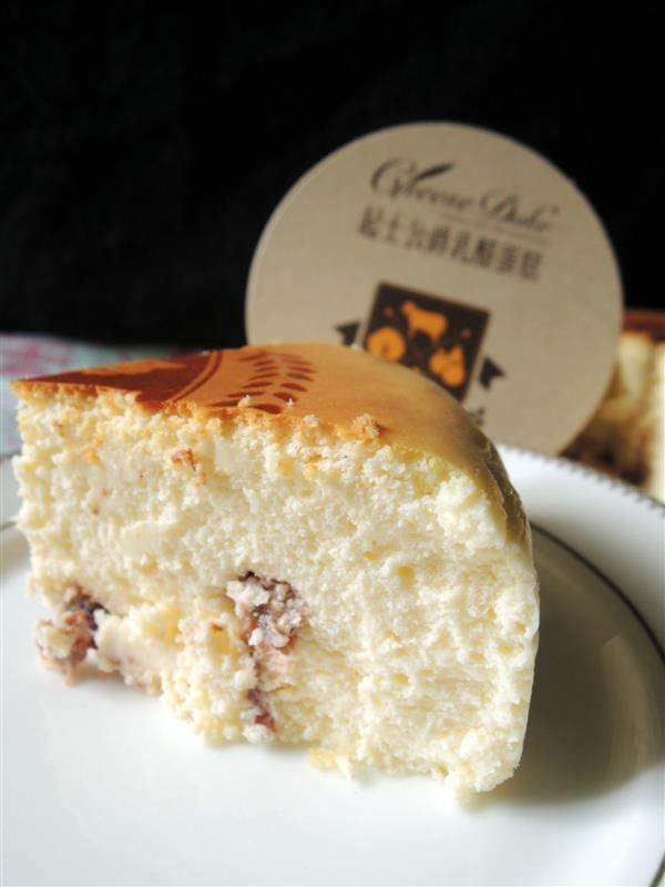 起司公爵乳酪蛋糕013.jpg