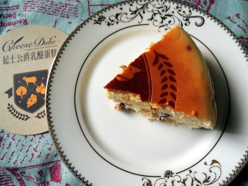 起司公爵乳酪蛋糕011.jpg