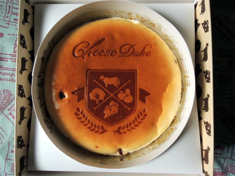 起司公爵乳酪蛋糕029.jpg