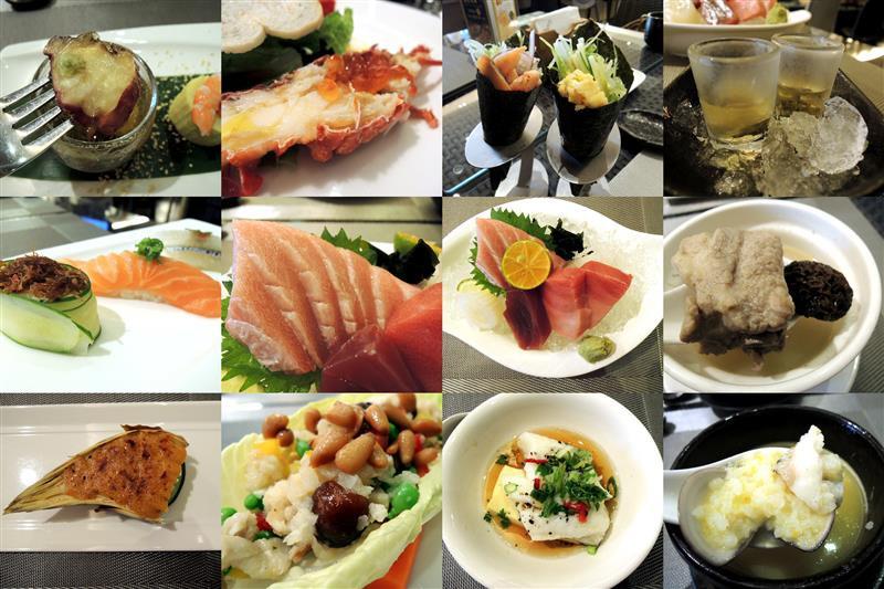 Lamigo 鮪魚專賣店01.jpg